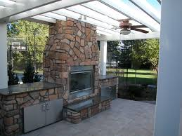 colorado fire place installation and design newline new line