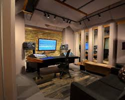 home recording studio design ideas best 25 home music studios
