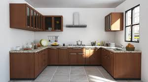 small kitchen renovations luxury kitchen design small l shaped