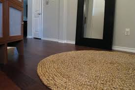 Wood Area Rug Wood Area Rug Bamboo Flooring Rugs Gallery Remarkable Ideas