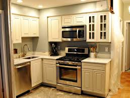 how to design a small kitchen yellow bathroom ideas decorating and design blog hgtv go neon