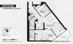 100 triangular floor plan triangular gaumukh and shermukh