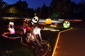 Halloween Motorcycle Costume Halloween Motorcycle Photo Album 2012 Halloween Motorcycle