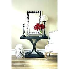 Entry Console Table Entry Console Table Best Narrow Hallway Table Ideas On Narrow