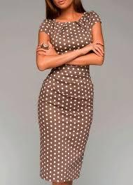 amazon black friday exemplo descontos 2017 top 25 ideas about vestidos on pinterest prom dresses cocktail