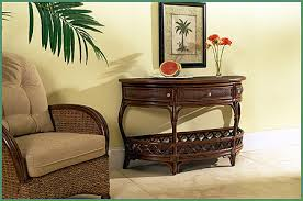 half moon console table with drawer console table design wooden half moon console table with drawers