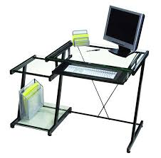 where to buy a good computer desk where to buy computer desks as cheap as possible review and photo