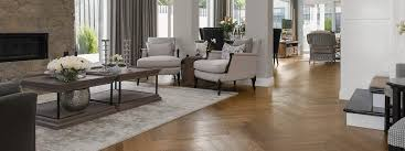 Laminate Flooring Nz Natural Solid Wood Products Timber Flooring Weatherboards
