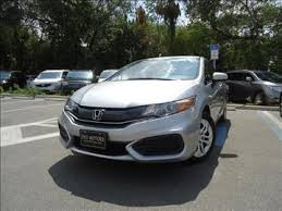 2014 honda civic lx automatic in florida for sale 74 used cars