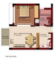 1bhk floor plan 1 bhk apartments for sale buy 1bhk apartment 1bhk flat in ludhiana