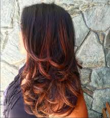 2015 wend hair colour the 10 biggest hair trends of 2017 haircuts and colours