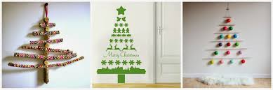 why do you have christmas trees home decorating interior design