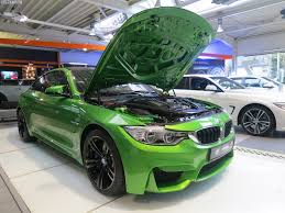 green bmw m4 bmw photo gallery