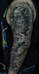 tattoo yakuza lengan 448 best black and grey asian tattoos images on pinterest asian