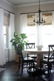 Target Living Room Curtains Best 20 Target Curtains Ideas On Pinterest Kitchen Window