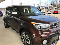 kia cube chocolate kia soul kia pinterest kia soul and cars