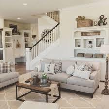 livingroom decor living room decorating ideas for a living room contemporary 35