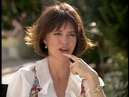 photos of sally fields hair mrs doubtfire images sally field wallpaper and background photos