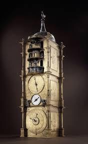 707 best clocks images on pinterest antique clocks vintage
