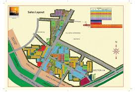 Bahadurgarh Metro Map by Omaxe Royal Street At Omaxe City Ii Bahadurgarh Very Easy Payment