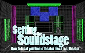 Home Theater Design Software Free Ideas About Free Room Acoustics Software Free Home Designs