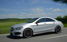 2014 mercedes 45 amg 2014 mercedes 45 amg high performance for the working