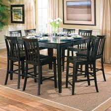 butterfly leaf kitchen u0026 dining tables you u0027ll love wayfair