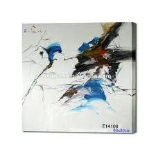 european abstract wall painting designs for hall buy abstract