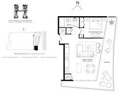 hyde resort u0026 residences condos for sale hyde beach hollywood