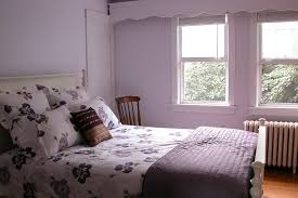 charming beautiful bedroom paint colors beautiful small bedroom