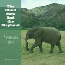 Blind Men And The Elephant Poem The Blind Men And The Elephant By John Godfrey Saxe This Is The