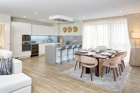 pictures of new homes interior buy new homes in apartments and houses for sale in