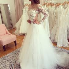 the wedding dress the wedding dress is easy to find with these five expert