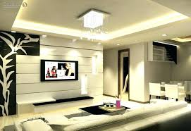 modern living room design ideas 2013 modern living room decor ideas ico2017 com