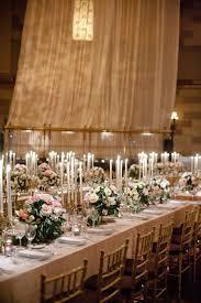 65 best wedding table settings images on pinterest table setting