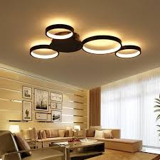what is the best lighting for home regiina led ceiling lights living room lighting ceiling