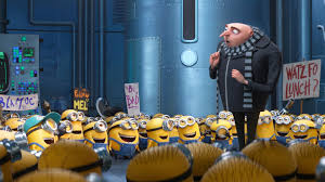 despicable me 3 hd 2017 wallpapers minions and gru despicable me 3 movi wallpaper 47301