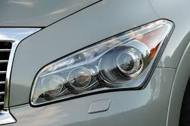 2012 Qx56 Review Custom Qx56 Headlight Images Reverse Search