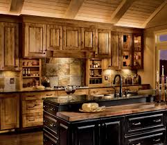 St Cloud MN Cabinet Refacing  Refinishing Powell Cabinet - Kitchen cabinets minnesota