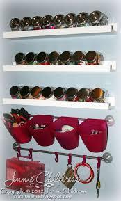 19 best ikea images on pinterest kitchen organization bar