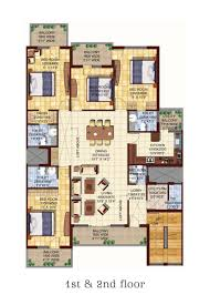 floor plan builder dlf valley panchkula chandigarh discuss rate review comment