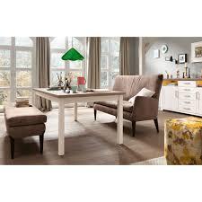 Musterring Esszimmer Sessel Set One By Musterring Esstisch York Tischplatte Eiche Nelson