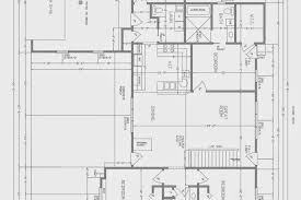 outstanding wheelchair accessible house plans images best