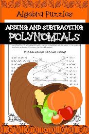206 best thanksgiving math activities images on math