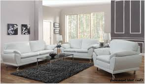 Rustic Leather Sectional Sofa by Sofa White Leather Sofa Modern Couches Blue Leather Sectional