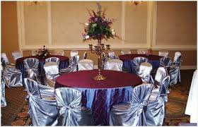Table And Chair Cover Rentals Chair And Table Covers Rental Looking For Table Linens Party
