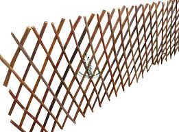 Willow Trellis Willow Trellis Part 26 Diy Trellis Ideas Using Willow And