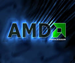 Seeking Graphics Amd Jumps On Word Of Intel Graphics Agreement Advanced Micro