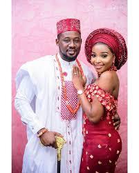 Traditional Marriage Meme - beautiful photos from daniel k daniel s traditional marriage