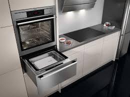 18 coolest kitchen appliances 14 cute toy kitchen sets for